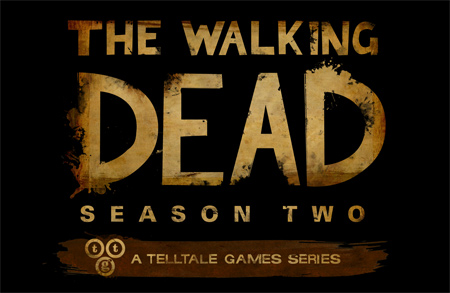 walking-dead-season-2-logo